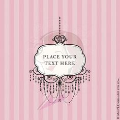Pl clipart background Clipart USE chandelier  And