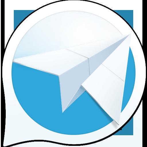 Pl clipart bazaar Install Bazaar Download Plagram Android