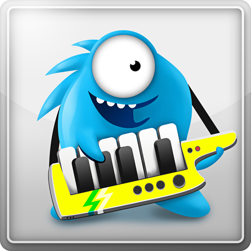 Pl clipart bazaar Band Apps Jelly 4 Cafe