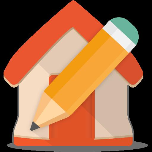 Pl clipart bazaar Plan Android Floor 4 Apps