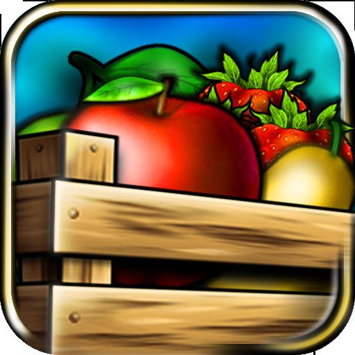 Pl clipart bazaar Install Bazaar Download FruitSorter Android