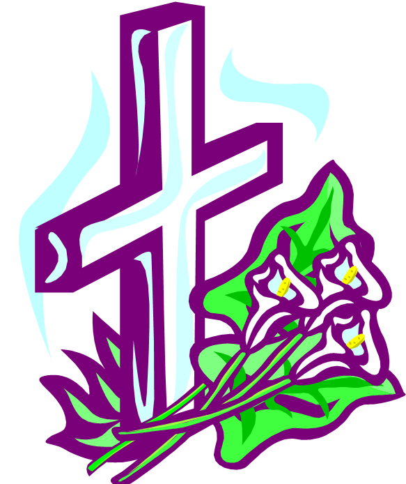 Deadth clipart funeral In  Church Funerals the
