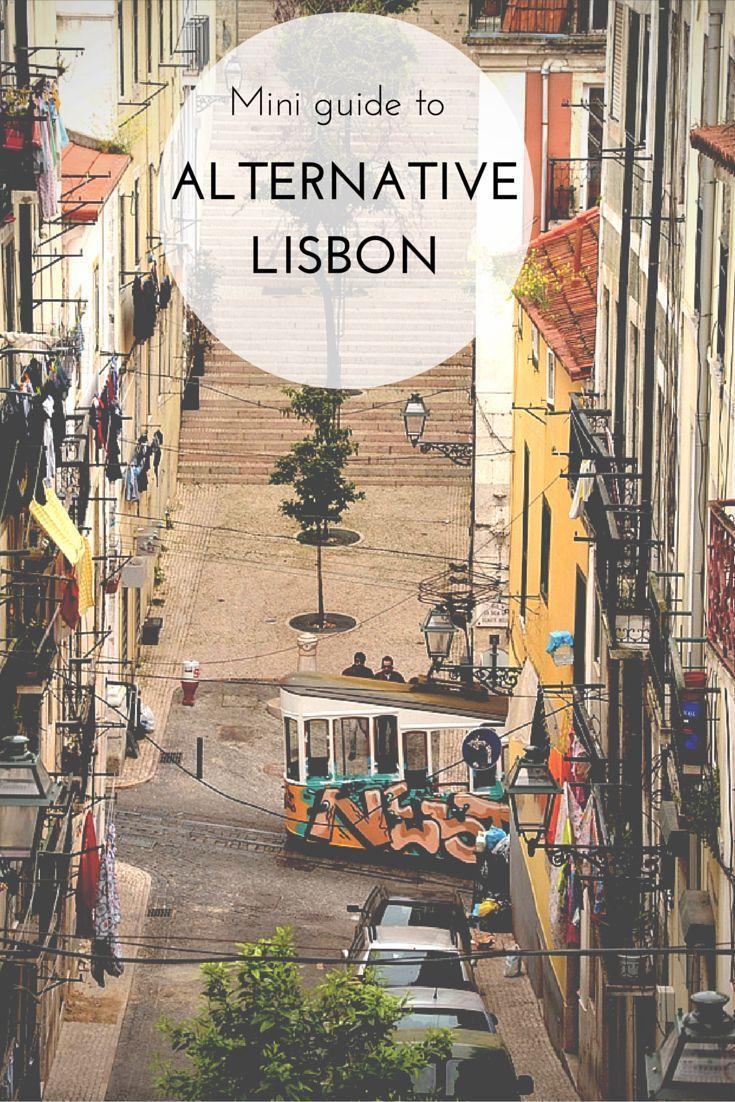 Pl clipart city street Spots alternative best the 25+