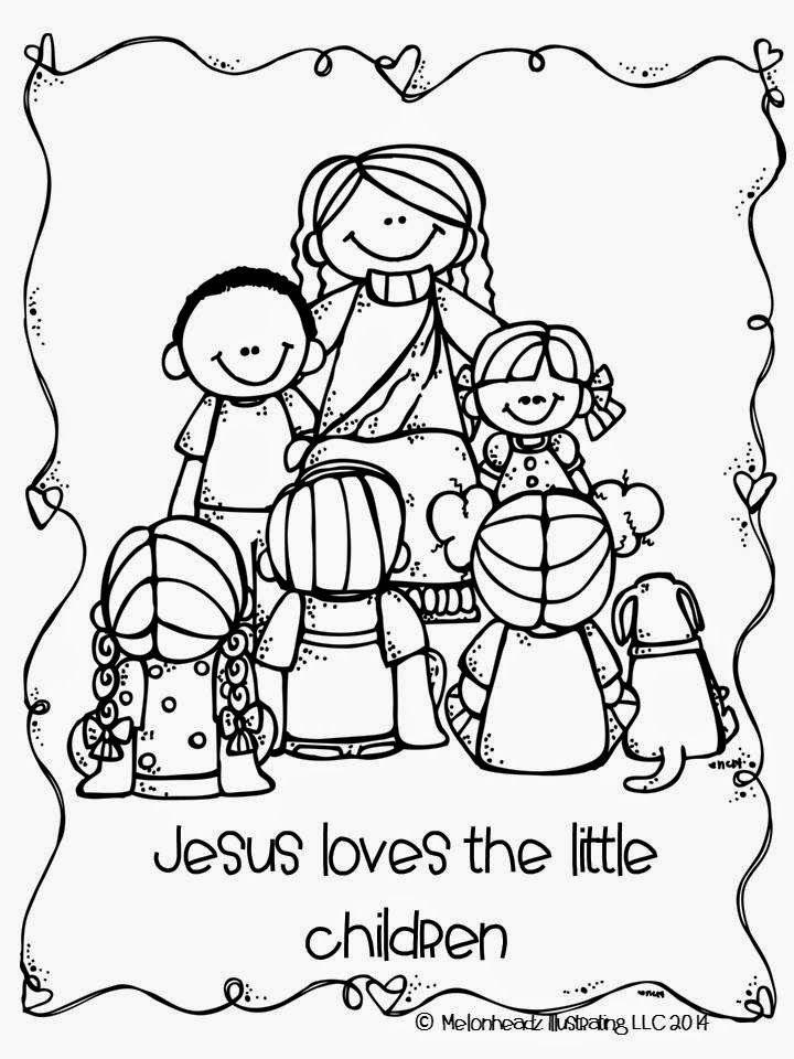 Deadth clipart jesus love #5