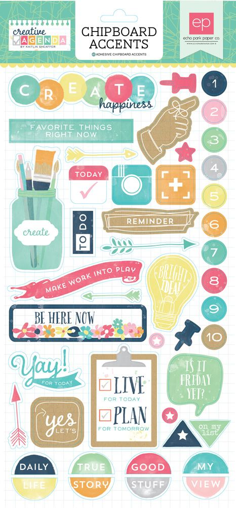 Pl clipart community printable Stickers on Sticker and Pinterest