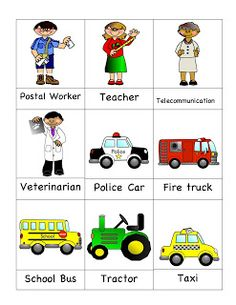 Pl clipart community printable Construction  Community 0 vehicles