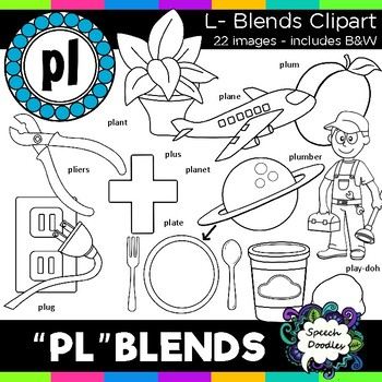 Pl clipart different Images! Teachers Doodles Personal Pl