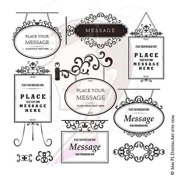Pl clipart different Clip images on Pinterest VECTOR