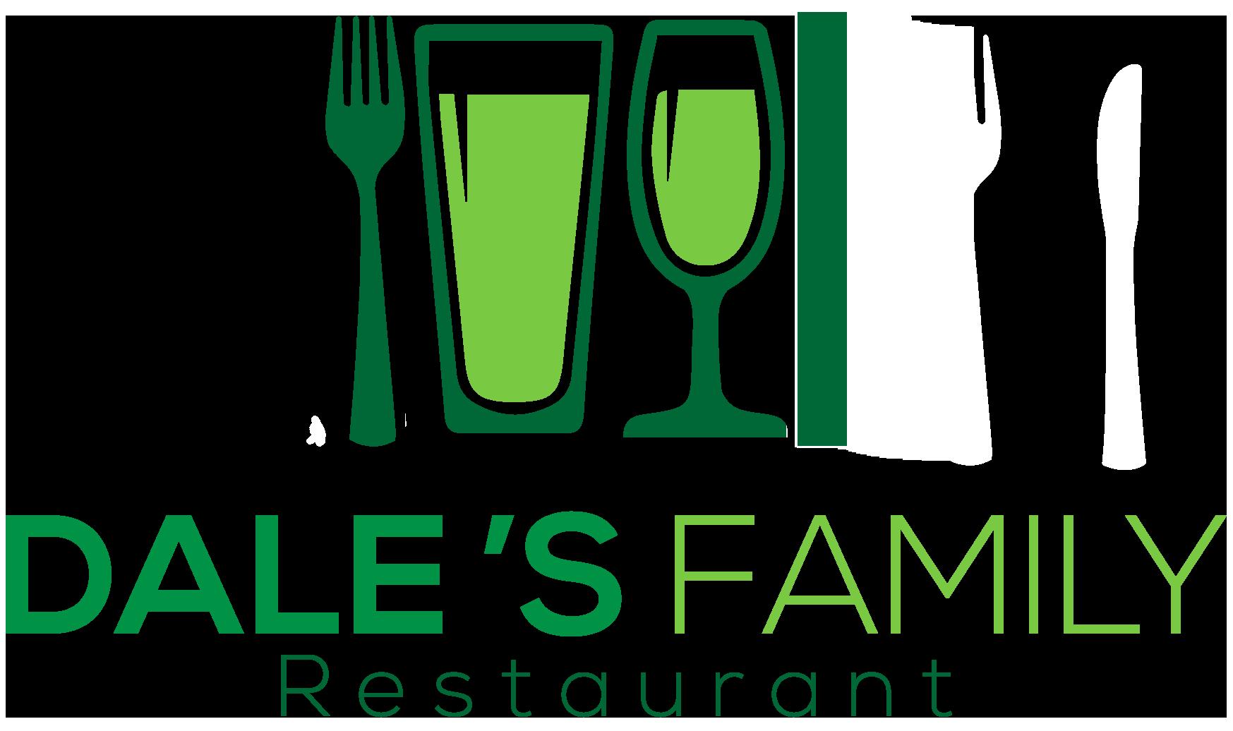 Pl clipart family restaurant #2