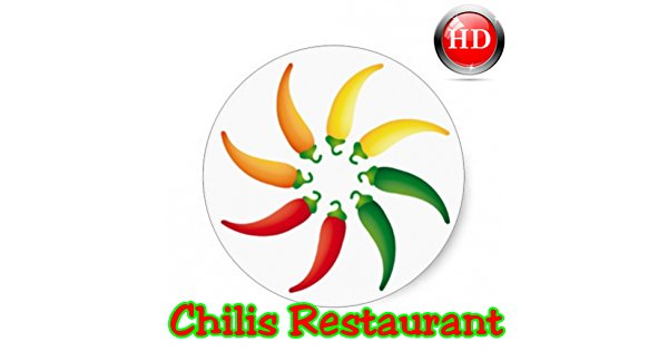 Pl clipart family restaurant  Appstore Amazon Android Restaurant: