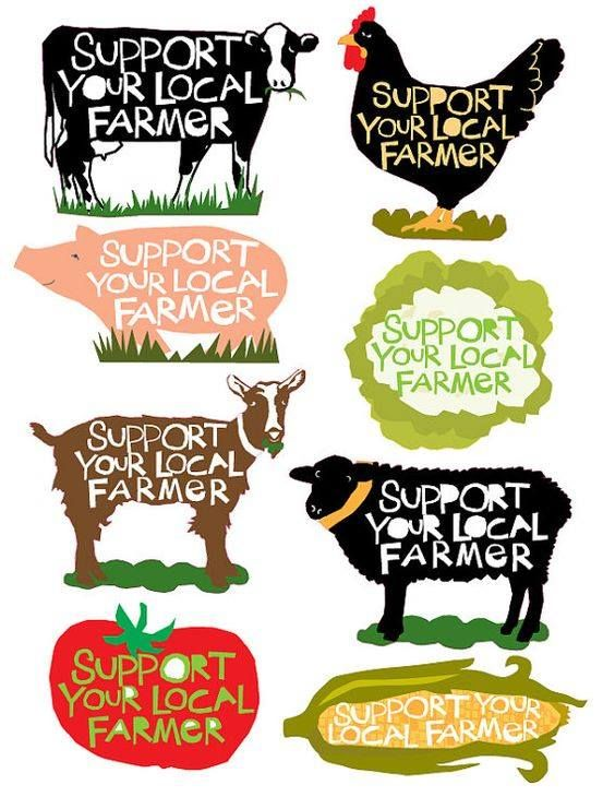 Pl clipart farmers market stall Curb and Markets Pin Markets
