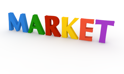 Market clipart word Clipart Marketing Panda market%20clipart Images