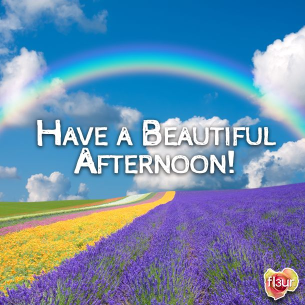 Resort clipart good afternoon Good afternoon! Good images #fl3urNYC