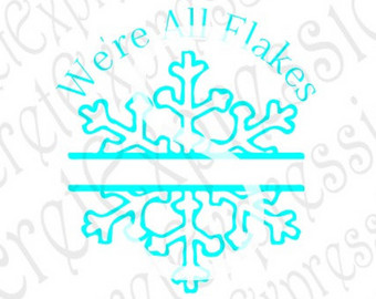 Pl clipart heaven Eps Snowflake svg Svg Snowflake