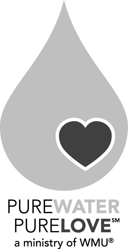 Pl clipart journey Pure Clip WMU Water Love
