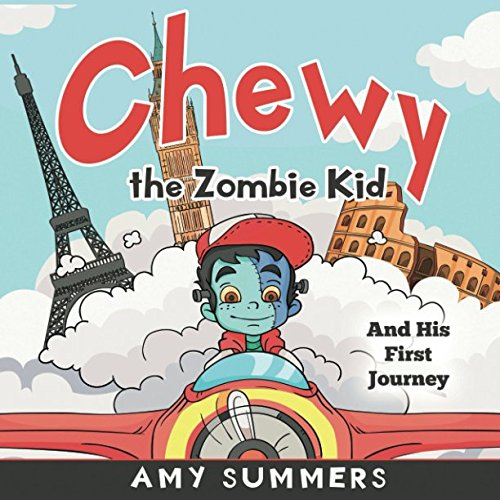 Pl clipart journey Com: Books Summers Amy Chewy