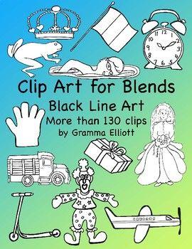 Pl clipart journey Best images Clips Bundle 149