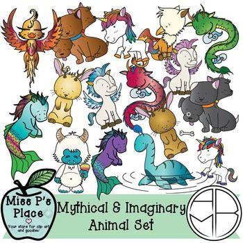 Pl clipart journey Images about P's Animals Place]
