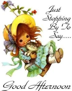 Pl clipart morning afternoon evening Good Afternoon Inspirational Pinterest Good