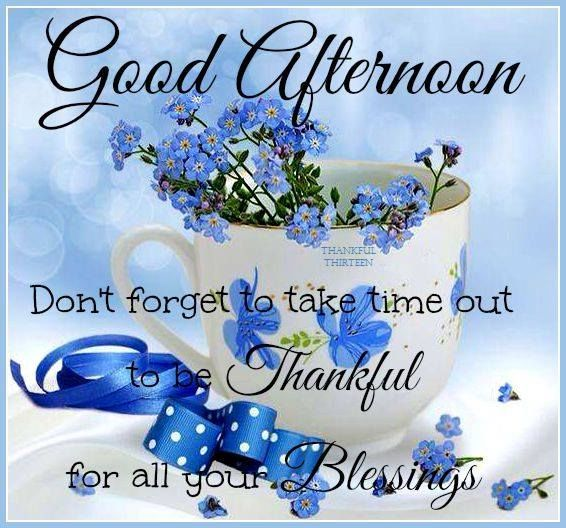 Resort clipart good afternoon Take Time Today Good afternoon…