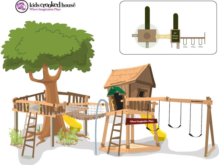 Outside clipart house tree Play about images 730 houses