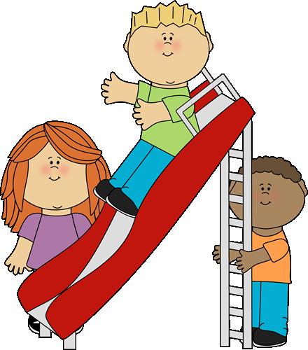 Artistic clipart kid artist Free Clipart Clip recess%20playground%20clip%20art Clipart