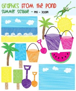 Dying clipart hot summer Coloring Freebie best 368 Suitcases