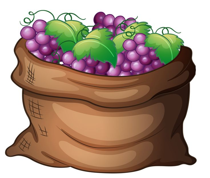 Pl clipart vegetable market And Pinterest topic 329 Pin