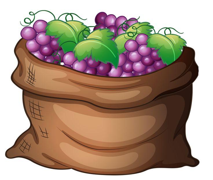 Pl clipart vegetable market #8