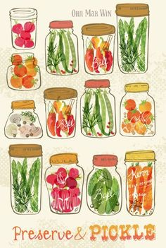 Pl clipart vegetable market Out Vector by Check on