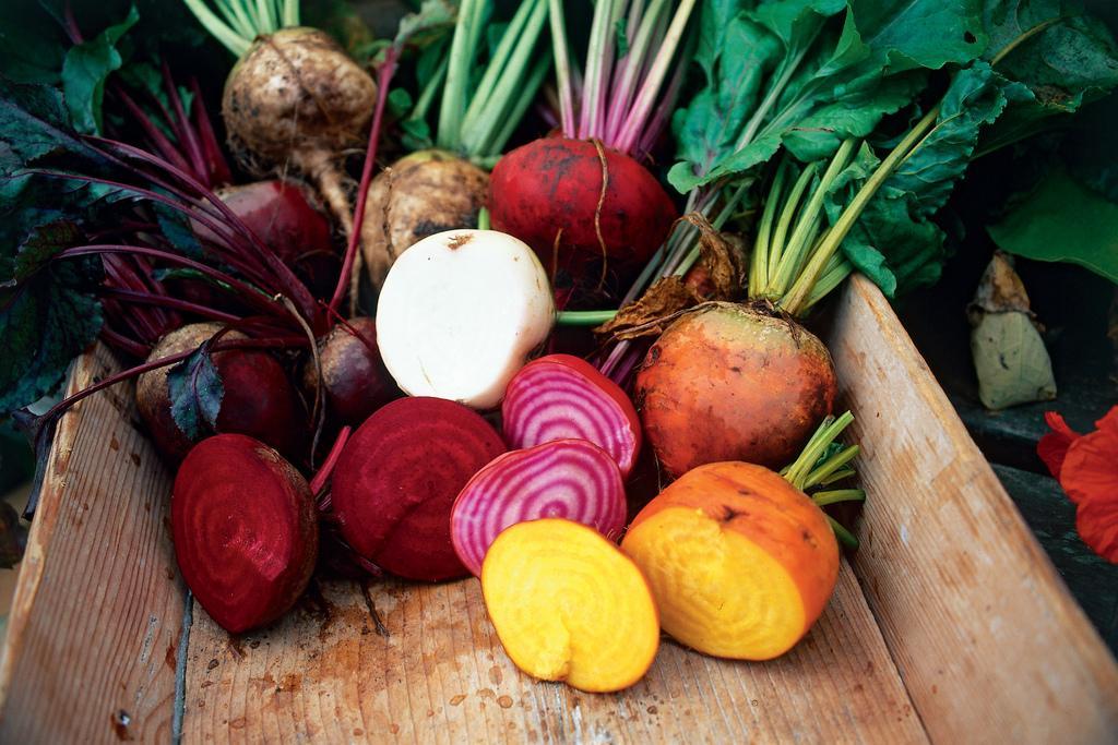 Pl clipart vegetable market #13