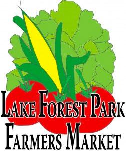 Pl clipart vegetable market #1