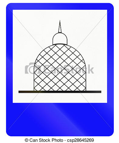 Pl clipart vihara An in Illustration of