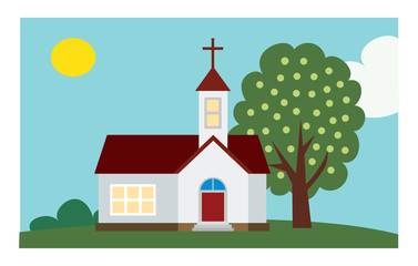 Pl clipart worship Church Category Search cartoon Religious/Sacred