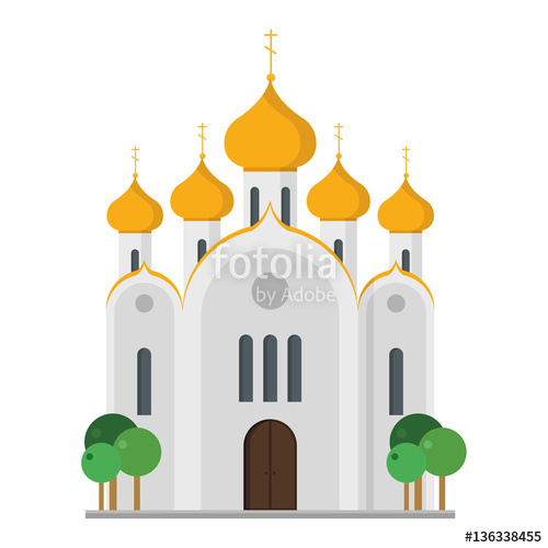 Pl clipart worship  on