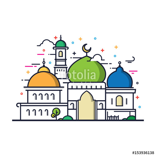 Pl clipart worship Style Stock