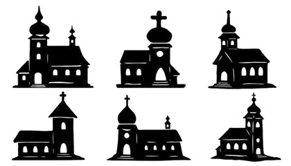 Pl clipart worship Church Category Search vector Religious/Sacred