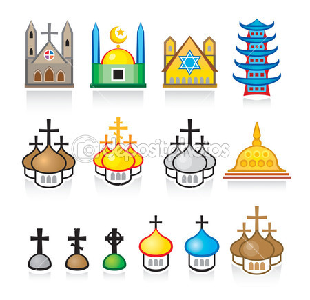 Pl clipart worship Every Every god to to