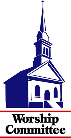 Pl clipart worship Choir newsletter