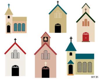 Pl clipart worship Cross Church Clipart Christian Churches