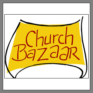 Place clipart bazaar Clip Clipart Clip Art Bazaar