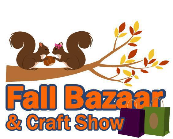 Place clipart bazaar Fall Neches Miss Church United