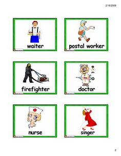 Places clipart community flashcard #9