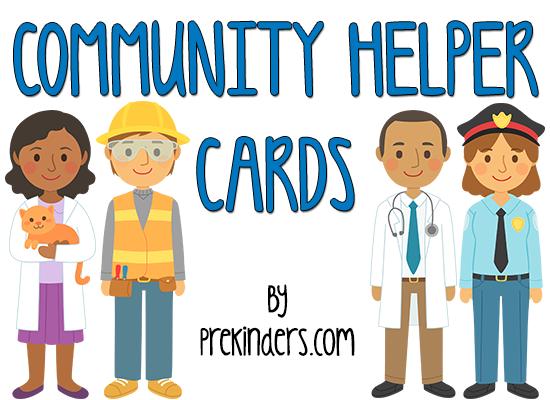 Place clipart community printable #15
