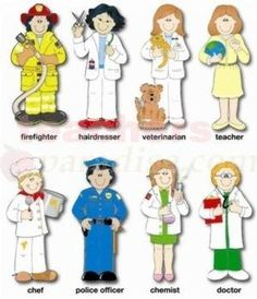 Place clipart community printable TeachersParadise from Helpers interactive miniature