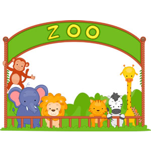 Zoo clipart entrance sign Entrance%20clipart Images Clipart Free 20clipart