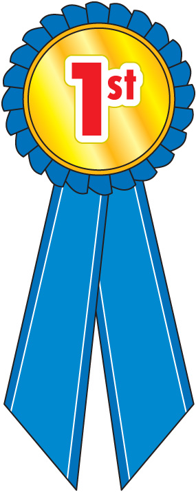 Place clipart first place Award Clipart award%20ribbon%20clipart Images Panda