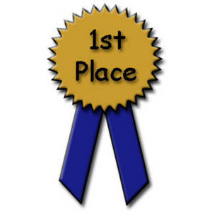 Place clipart first place Free Art place clipart Free