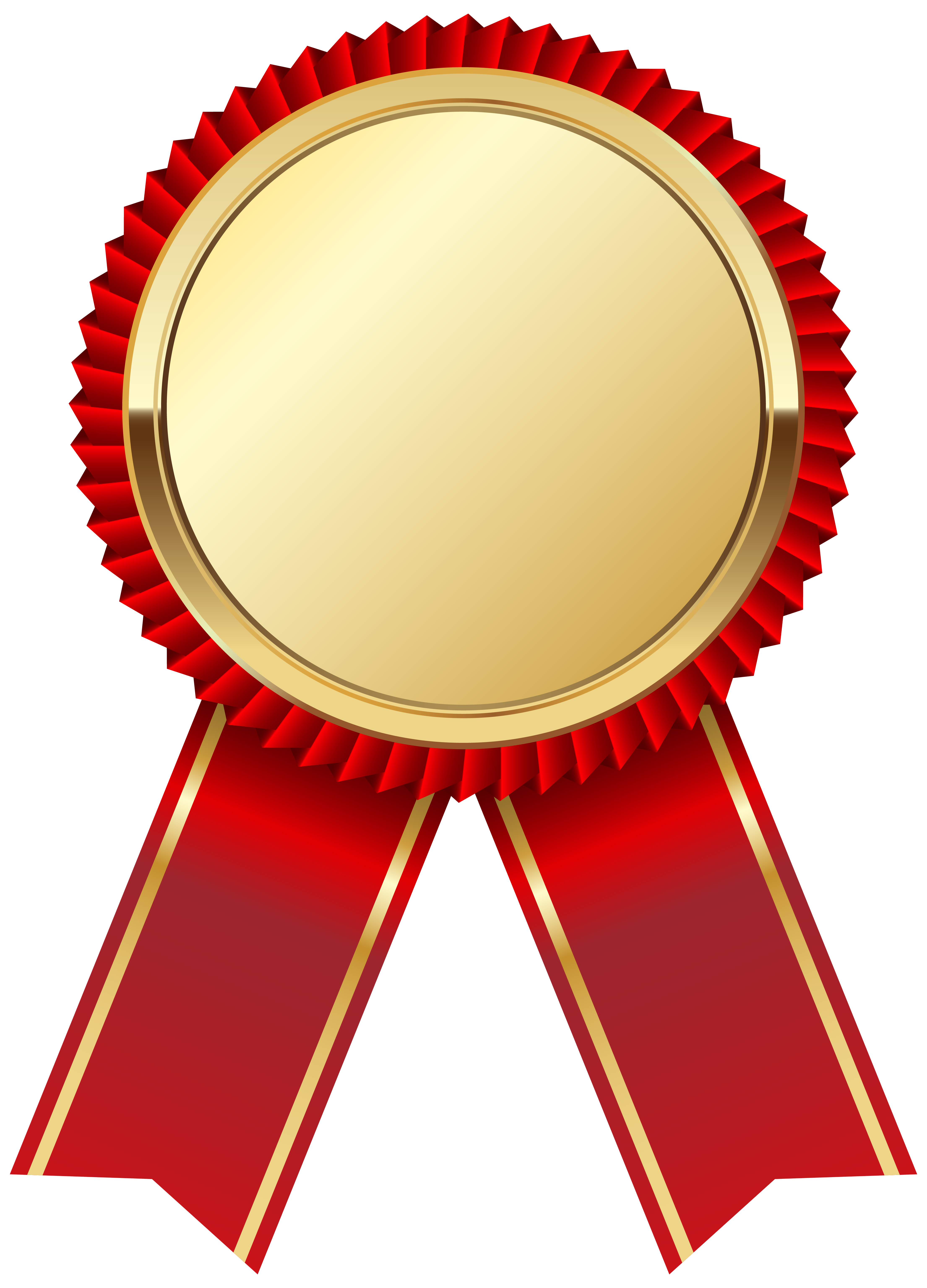 Trophy clipart red Clipart on Clip  Clipart