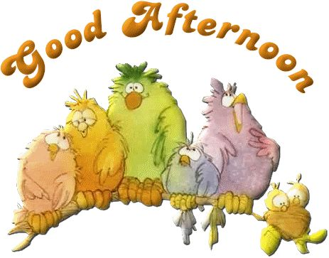 Resort clipart good afternoon 30 best YOU!! GOOD Good